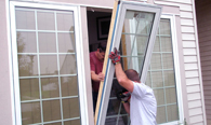 Window Replacement Services in Raleigh NC Window Replacement in Raleigh STATE% Replace Window in Raleigh NC