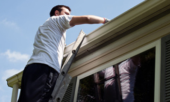 Gutter Inspection in Raleigh NC Gutter Services in Raleigh NC Gutter Inspection in NC Raleigh Gutter Inspection Services in Raleigh NC Affordable Gutter Inspection in Raleigh NC Cheap Gutter Inspection in  Raleigh NC Quality Gutter Services in Raleigh NC Inspect gutters in Raleigh NC Inspect gutters in NC Raleigh