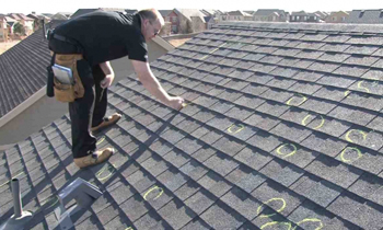 Roof Inspection in Raleigh NC Roof Inspection Services in  in Raleigh NC Roof Services in  in Raleigh NC Roofing in  in Raleigh NC