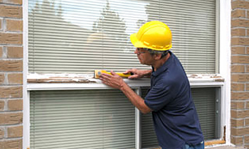Window Repair in Raleigh NC Window Repair Services in Raleigh NC  Window Repair Services in NC Raleigh Window Services in Raleigh NC Window Services in NC Raleigh Cheap Window Repair in Raleigh NC Cheap Window Repair Services in Raleigh NC Cheap Window Repair in NC Raleigh Affordable Window Repair in Raleigh NC Affordable Window Repair Services in Raleigh NC Professional Window Repair in Raleigh NC Professional Window Services in Raleigh NC Free Quotes in Window Repair in Raleigh NC Free Quotes in Window Repair Services in Raleigh NC Free Quotes in Window Services in Raleigh NC Free Quotes in Window Services in NC Raleigh Free Estimates on Window Repair in Raleigh NC Free Estimates on Window Repair Services in Raleigh NC Free Estimates in Window Services in Raleigh NC Free Estimate on Window Repair in Raleigh NC